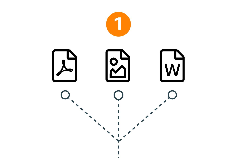 smply.gd | Web-to-Print-Lösung (W2P)