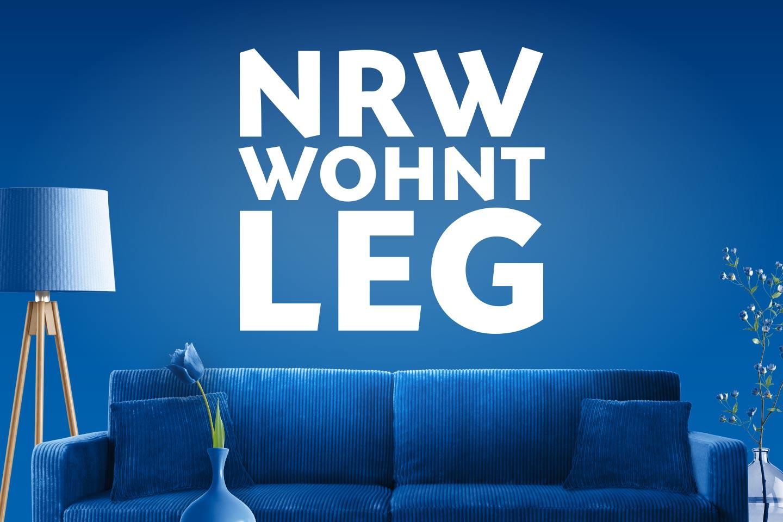 Leg Ag